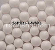 Softlets-F-White